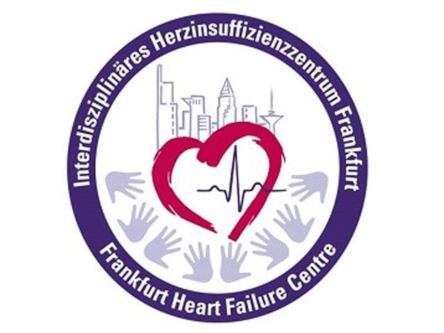 Herzinsuffizenz Zentrum der Uniklinik Frankfurt