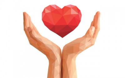 Begegnungstag für Herztransplantierte, Kunstherzpatienten und deren Angehörige am 23.04.2016
