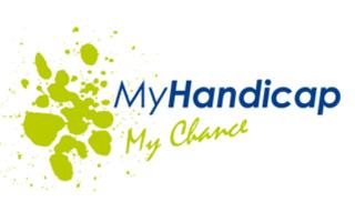 myhandicap.de – Die Internetplattform für Menschen mit Behinderung und schwerer Krankheit