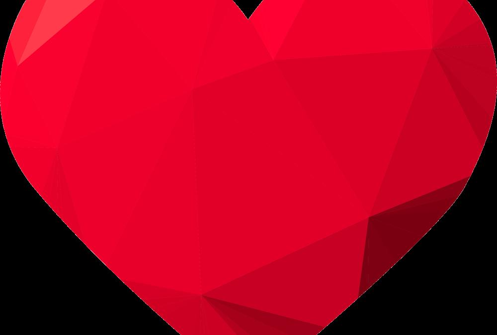 Die wichtigsten Begriffe zum Thema Herz