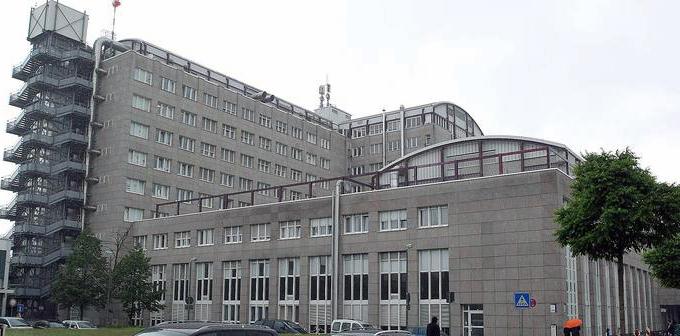 Neue Abteilung für LVAD-Patienten in der Uniklinik in Mainz