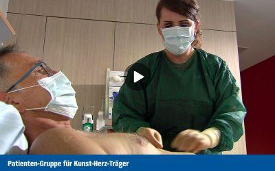Neuer Bericht vom NDR